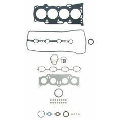 Gasket 1999-2000 TOYOTA RAV4 2.0L TUNE UP KIT WITH A//C