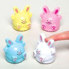 Easter Bunny Pull Back Racers Toy Set for Children - Spri... https://www.amazon.co.uk/dp/B01N6N6OT3/ref=cm_sw_r_pi_dp_x_5BXSybNWMR89G