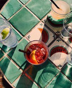 #drinkphotography