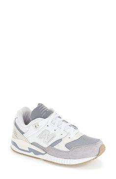 3b264d338 New Balance  530  Sneaker (Women)