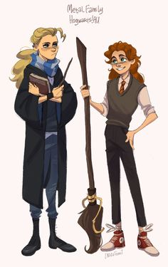 Sketches Of People, Family First, Poses, Heavy Metal, Rock And Roll, Harry Potter, Fandoms, Crossover, Cartoon