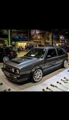 Wolkswagen Golf, Vw Golf Gt, Volkswagen Golf Mk1, Vw Mk1, Golf Mk3, Nissan Almera, Vw Classic, Vw Vintage, Vw Cars