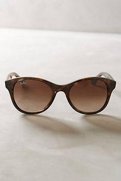 Ray-Ban Original Wayfarer Urban Sunglasses