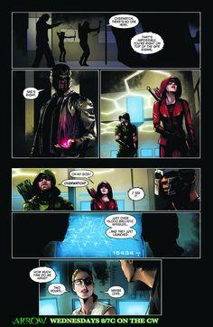 a city of heroes Arrow Comic, Arrow Tv, Arrow Season 4, City Of Heroes, Marvel Fan, The Cw, The Flash, Supergirl, Overwatch