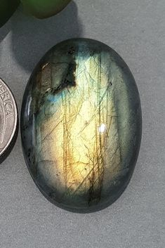 Yellow Labradorite from Madagascar (P-309) This cabochon is perfect for any Jewelry Maker. Macrame, Wire wrapping or Silversmithing. Available on Instagram...Don't miss out 💕 #labradorite #cabochons #silversmith #gems #gemstones #cabs #cabsforsale #wirewrapped #macramejewelry #jewelrymaking #crystals #jewelry #gemshop #stones #stonesforsale #wholesalegems #handmadejewelry #bohojewelry #opal #cabochonsupplier Macrame Jewelry, Boho Jewelry, Handmade Jewelry, Gem Shop, Madagascar, Labradorite, Wire Wrapping, Opal, Gemstones