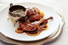Meat Rabbits, Belgian Food, Dutch Recipes, Other Recipes, Tupperware, Food Inspiration, Slow Cooker, Food Photography, Dinner Recipes