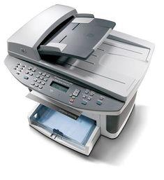 60 Best HP Drucker Treiber images in 2020 | Printer, Hp printer, Printer driver