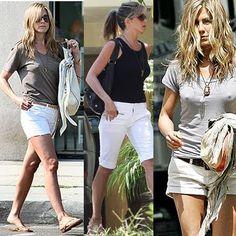 Blog - Seriado - Friends - Jennifer Aniston | cherrysbolg.fashionblog.com.br