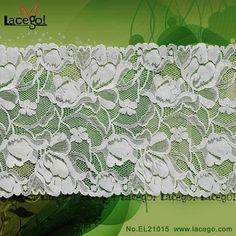 Wholesale Lace Trim
