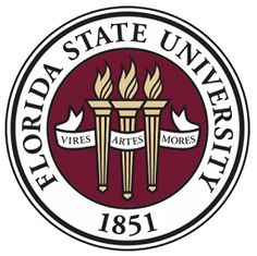 The Graduate School #best #graduate #school #for #psychology http://oklahoma-city.remmont.com/the-graduate-school-best-graduate-school-for-psychology/  # The Graduate School University Highlight Florida State University, distinguished as a pre-eminent university in the state of Florida, is identified by the Carnegie Classification of Institutions of Higher Education as engaged in very high research activity, the highest status accorded to a doctoral-granting university. The wide-ranging…