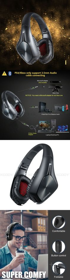 76 Best Headsets 80183 images in 2019 | Pc headphones