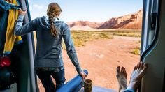 Women's Yoga Clothing & Activewear by Patagonia