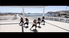 Ripnotic baile
