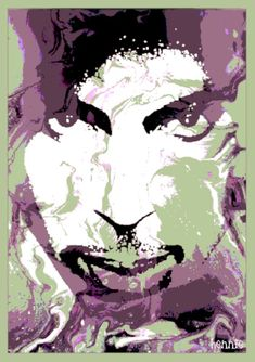Prince Drawing, The Artist Prince, Dearly Beloved, Prince Rogers Nelson, Funky Junk, Pop Art, Drawings, Music, Artwork