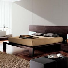 7 best meeting fds room images armoire wardrobe bed stand bed table rh pinterest com
