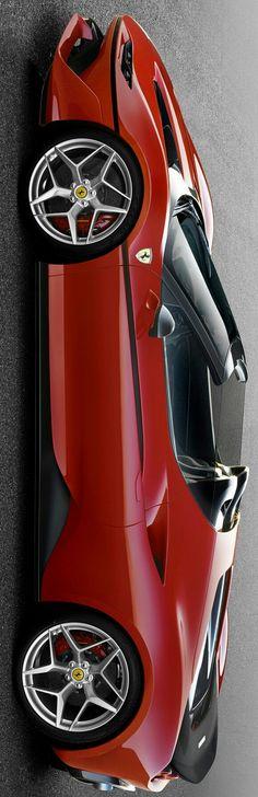 Infiniti QX 80 compared to this Ferrari ...repinned für Gewinner!  - jetzt gratis Erfolgsratgeber sichern www.ratsucher.de