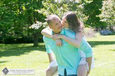 Renee  Craig #engagementsessions #CouplesPhotos #NJEngagement #NewlyEngagedCouples #EngagementPoses #NJWeddings #NYWeddings #RingwoodBotanicalGardens #SkylandManorCastle