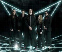 VOYAGER: Australian Prog Metal Wizards Release Fan-Filmed Video - HHM Zine