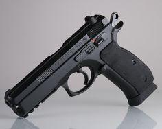 Top 10 Best 9MM Pistols 2014