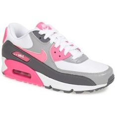 new arrivals bcbd3 909db Nike  Air Max Sneaker- just bought these babies so excited!