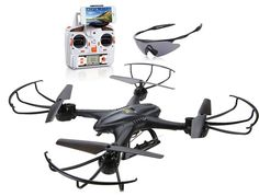 Holy Stone X400C FPV RC Quadcopter Drone with Wifi Camera - Get your first quadcopter yet? If not, TOP Rated Quadcopters has great Beginner Drones, Racing Drones and Aerial Drones that fit any budget. Visit Us Today! >>> http://topratedquadcopters.com/go-check-out/pin-trq <<< :) #quadcopters #drones #dronesforsale #fpv #selfiedrones #aerialphotography #aerialdrones #racingdrones #like #follow