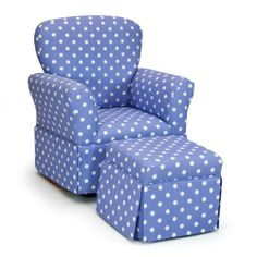 132 Best Playroom Seating Images Playroom Seating