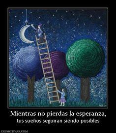 No pierdas la esperanza http://gransistema.com/blog/compravacas/el-momento-siempre-llega-aunque-a-veces-parezca-que-no-llegar-nunca