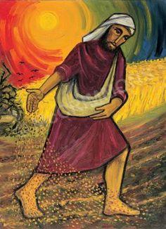 Christliche witwenmänner, die christliche frauenseiten suchen