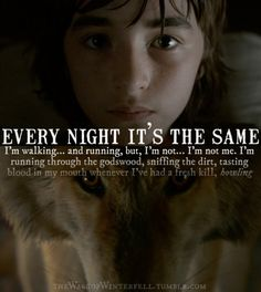 Bran. song-of-ice-and-fire-geek-out-board