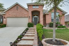 522 Redbird Song in Redbird Ranch! 240,000 one story. Email kcantu@kw.com for more info!