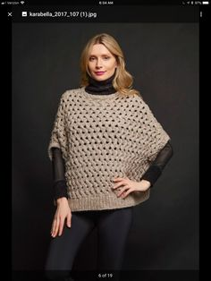 Knitwear, Turtle Neck, Sweaters, Design, Fashion, Moda, Tricot, Fashion Styles, Sweater