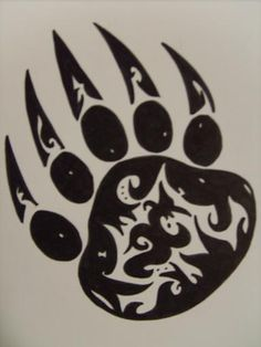 getting this tatted-2012