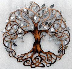 Beau Tree Of Life