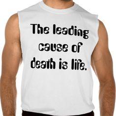 Thoughts Mens Sleeveless T-shirt  D0005 Tank Tops
