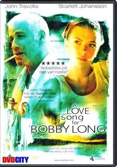 Marts 2016 | Shinee Gabel | A love song for bobby long | USA (2004) | 058 MyMovies | 001 Scarlett Johansson
