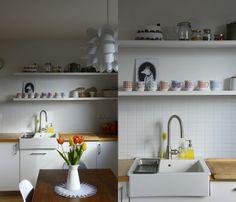 Jana Grešáková Table, Furniture, Home Decor, Decoration Home, Room Decor, Tables, Home Furnishings, Home Interior Design, Desk