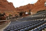 "TUACAHN - Ivins, Utah ""Nestled amid the raw scenic splendor of Southwest Utah, Tuacahn Amphitheater is an outdoor venue that hosts off-Broadway theatrical runs, as well as national and regional musical acts..."" Aside from plays we have seen some awesome classic rock concerts here too!!"