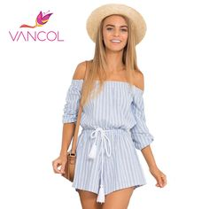 cf0123d543 196 Best Rompers and Jumpsuits images in 2019