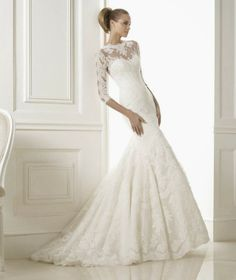 dantel gelinlik modelleri 2015, 2015  pronovias gelinlik modelleri, 2015 www.gecekiyafeti.com #gelinlik, #gelinlikmodelleri, #wedding, #weddingdress, #weddingdresses, #pronovias, #pronoviasgelinlik, #pronoviasweddingdress