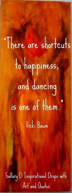 Dancing... | The House of Beccaria.  Via @houseofbeccaria. #dance #ballet
