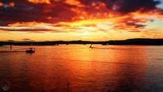 Norway Landscape, Norway Nature, Celestial, Sunset, Facebook, Travel, Outdoor, Instagram, Outdoors