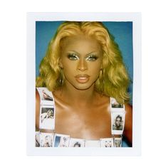 Drag Queen Race, Rupaul Drag Queen, Makeup To Buy, How To Apply Makeup, Queen Pictures, Polished Look, Forever 21 Dresses, Night Club, Style Icons