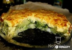 Spanakopita, Quiche, Sushi, Sandwiches, Cooking, Breakfast, Ethnic Recipes, Food, Reception
