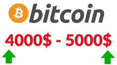 Bitcoin Price $4000 Today? Say Whaaat?  Bitcoin (BTC) surpassed $4,000 today, reaching a new milestone and setting yet another all-time high (ATH).  The Bitcoin cryptocurency, the world's largest cryptocurrency by market capitalization, reached as much as $4,000.93 today, according to figures provided by CoinDesk's Bitcoin Price Index (BPI).   #bitcoin #bitcoin bullish #Crypto Queen #cryptocurrency #CryptoQueen #Faith Sloan #Queen Wiki