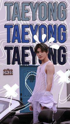 nct wallpaper aesthetic all members . Nct Taeyong, Winwin, Jaehyun, Nct 127, Lock Screen Wallpaper, Wallpaper Lockscreen, Kpop Aesthetic, Nct Dream, K Idols