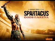 Spartacus Gods Of The Arena Soundtrack: 01/33 Team Batiatus