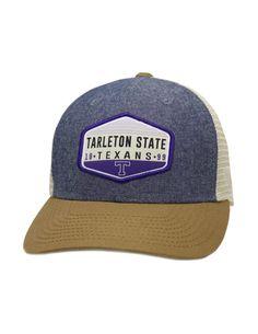 Women Men Vintage Wash Cowboy Baseball Hats Travel Fishing Hat Pioneer-car