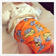 #kestovaippa #myllymuksut #clothdiapers Cloth Diapers, Photo And Video, Clothes, Outfits, Clothing, Kleding, Outfit Posts, Coats, Diapers