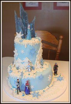 """""""Let it go, Let it Go!!!!""""  Disney Frozen"""