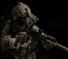 Anime Military, Military Armor, Military Gear, Military Police, Us Special Forces, Special Ops, Delta Force Operator, Us Navy Seals, Apocalypse